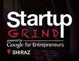 چهارمین رویداد استارتاپ گرایند در شیراز