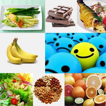 7 خوراکی شادی آفرین res2ran.com