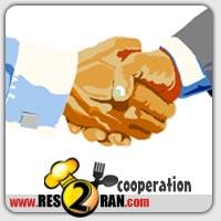 همکاری با ما - معرفی محصولات و خدمات شما در سایت رستوران های شیراز res2ran.com