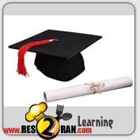 آموزش آشپزی - آموزش پرسنل رستوران - کترینگ - haccp - gmp - res2ran.com