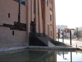 مجموعه رستوران هفت خوان شیراز res2ran.com