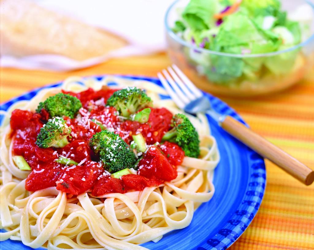 Скидка 50% на все меню кухни Ресторана итальянской и японской кухни