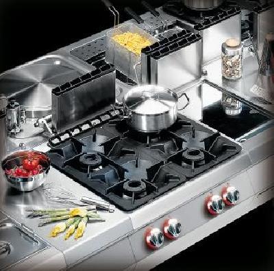 شعله پردازش ایرانیان( تجهیز کردن آشپزخانه های صنعتی فست فودها کافی شاپ ها و...)