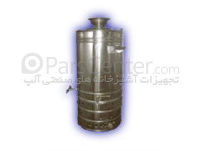 تجهیزات آشپزخانه های صنعتی آلپ