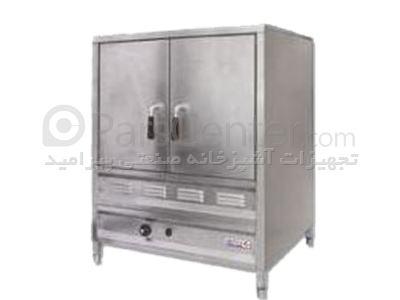 تجهیزات آشپزخانه صنعتی پیرامید