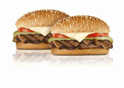 ساندویچ رست بیف،www.res2ran.com