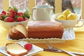 دسر و شیرینی کیک ماست