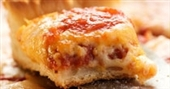 پیتزا سیب زمینی,www.res2ran.com