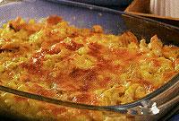 خوراک گراتن مرغ