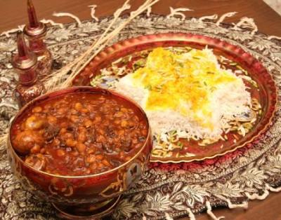 قیمه نخود,www.res2ran.com
