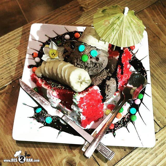قیمت میز خاطره گالری عکس کافه نوستالژی , رستوران های شیراز