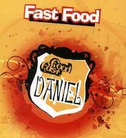 دانیال