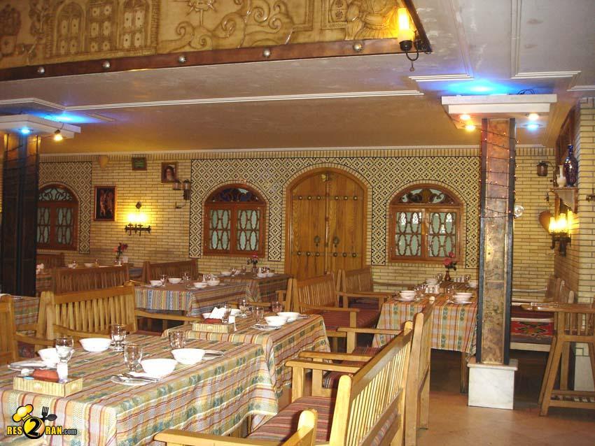 قیمت میز خاطره ها عکس غذا رستوران | عکس غذا رستوران | گالری عکس ویژه ترین ...