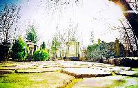 قصر باران